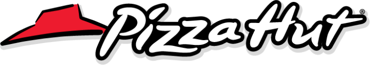 Pizza Hut Logo R