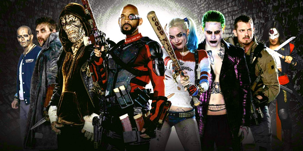 suicide-squad-personagens