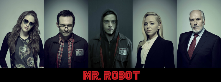 elenco-mr-robot-resized