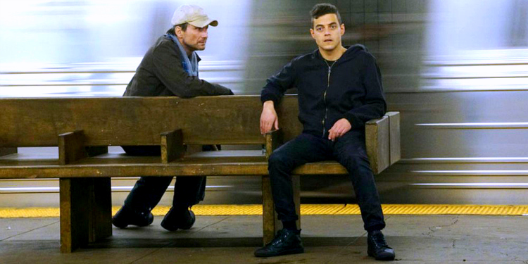 mr-robot-and-elliot
