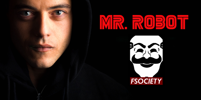 mr-robot-cover-post
