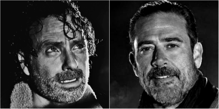 rick-e-negan-the-walking-dead