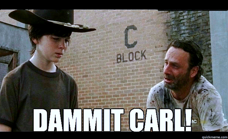 dammit-carl