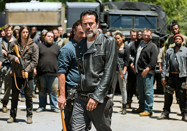 the-walking-dead-negan-em-alexandria